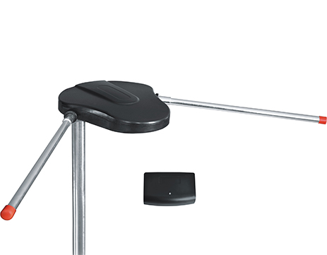 Active TV Antenna Manufacturer and Supplier